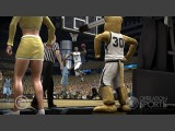 NCAA Basketball 09: March Madness Edition Screenshot #16 for Xbox 360 - Click to view