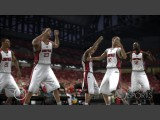 NCAA Basketball 09: March Madness Edition Screenshot #23 for Xbox 360 - Click to view