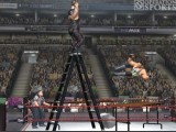 Wrestlemania XIX Screenshot #3 for NGC - Click to view