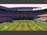 Grand Slam Tennis Screenshot #16 for Wii - Click to view