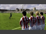 FIFA 09 Ultimate Team Screenshot #13 for Xbox 360 - Click to view