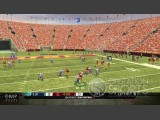 NCAA Football 10 Screenshot #12 for Xbox 360 - Click to view