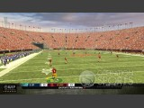 NCAA Football 10 Screenshot #14 for Xbox 360 - Click to view