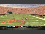 NCAA Football 10 Screenshot #16 for Xbox 360 - Click to view