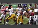 Madden NFL 10 Screenshot #1 for Xbox 360 - Click to view