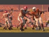 NCAA Football 10 Screenshot #17 for Xbox 360 - Click to view