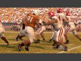 NCAA Football 10 Screenshot #18 for Xbox 360 - Click to view