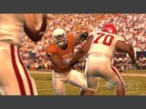 NCAA Football 10 Screenshot #19 for Xbox 360 - Click to view