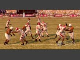 NCAA Football 10 Screenshot #20 for Xbox 360 - Click to view
