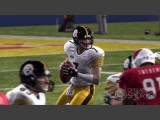 Madden NFL 10 Screenshot #2 for Xbox 360 - Click to view