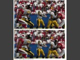 Madden NFL 10 Screenshot #4 for Xbox 360 - Click to view