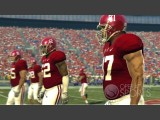 NCAA Football 10 Screenshot #21 for Xbox 360 - Click to view