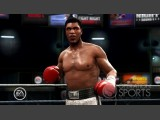 Fight Night Round 4 Screenshot #7 for Xbox 360 - Click to view