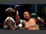 Fight Night Round 4 Screenshot #9 for Xbox 360 - Click to view