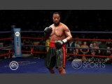 Fight Night Round 4 Screenshot #10 for Xbox 360 - Click to view
