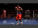 Fight Night Round 4 Screenshot #13 for Xbox 360 - Click to view