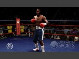 Fight Night Round 4 Screenshot #16 for Xbox 360 - Click to view