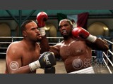 Fight Night Round 4 Screenshot #18 for Xbox 360 - Click to view