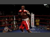 Fight Night Round 4 Screenshot #19 for Xbox 360 - Click to view