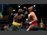 Fight Night Round 4 Screenshot #20 for Xbox 360 - Click to view