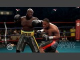 Fight Night Round 4 Screenshot #21 for Xbox 360 - Click to view