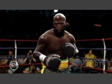 Fight Night Round 4 Screenshot #22 for Xbox 360 - Click to view
