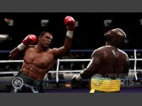 Fight Night Round 4 Screenshot #23 for Xbox 360 - Click to view