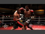 Fight Night Round 4 Screenshot #24 for Xbox 360 - Click to view