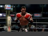 Fight Night Round 4 Screenshot #25 for Xbox 360 - Click to view