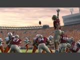 NCAA Football 10 Screenshot #22 for Xbox 360 - Click to view