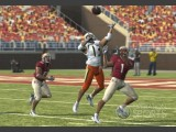 NCAA Football 10 Screenshot #24 for Xbox 360 - Click to view