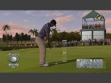 Tiger Woods PGA TOUR 10 Screenshot #2 for Xbox 360 - Click to view