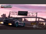 Midnight Club: Los Angeles Screenshot #29 for Xbox 360 - Click to view