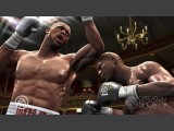 Fight Night Round 4 Screenshot #26 for Xbox 360 - Click to view