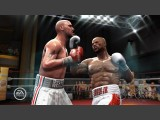 Fight Night Round 4 Screenshot #27 for Xbox 360 - Click to view