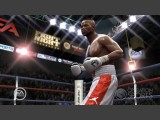 Fight Night Round 4 Screenshot #28 for Xbox 360 - Click to view