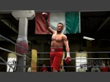 Fight Night Round 4 Screenshot #29 for Xbox 360 - Click to view