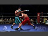 Fight Night Round 4 Screenshot #30 for Xbox 360 - Click to view