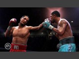 Fight Night Round 4 Screenshot #31 for Xbox 360 - Click to view