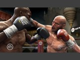 Fight Night Round 4 Screenshot #32 for Xbox 360 - Click to view