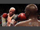 Fight Night Round 4 Screenshot #33 for Xbox 360 - Click to view