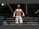 Fight Night Round 4 Screenshot #34 for Xbox 360 - Click to view