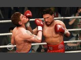 Fight Night Round 4 Screenshot #35 for Xbox 360 - Click to view