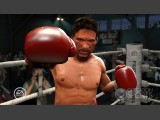Fight Night Round 4 Screenshot #36 for Xbox 360 - Click to view