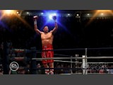 Fight Night Round 4 Screenshot #37 for Xbox 360 - Click to view