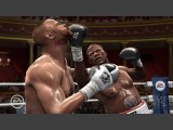 Fight Night Round 4 Screenshot #38 for Xbox 360 - Click to view
