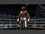Fight Night Round 4 Screenshot #40 for Xbox 360 - Click to view