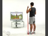 EA Sports Active Screenshot #10 for Wii - Click to view