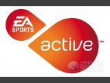 EA Sports Active Screenshot #11 for Wii - Click to view