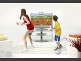EA Sports Active Screenshot #16 for Wii - Click to view